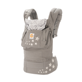 Ergobaby Original Carrier with Free newborn insert