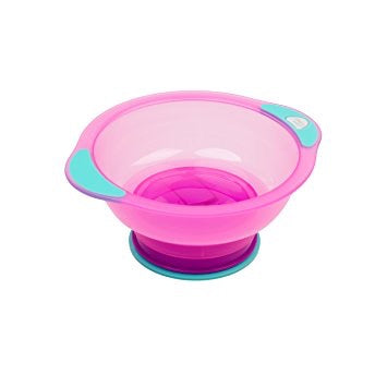 Vital Baby Suction Bowl