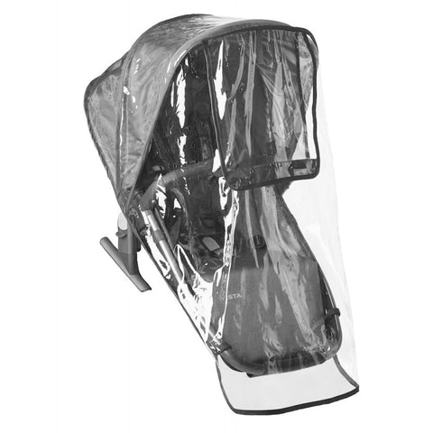 Uppababy Vista Rumble Seat Raincover