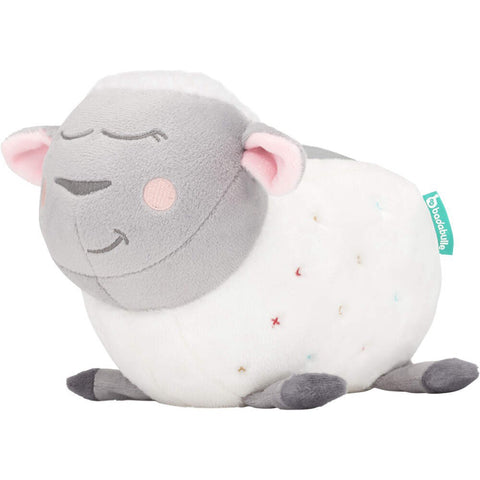Sheep projection nightlight
