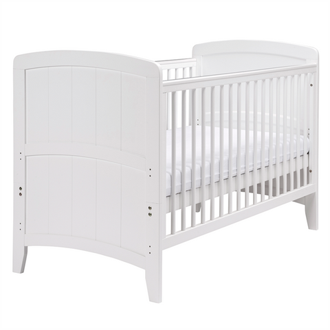 Ex-Display Venice Cot bed