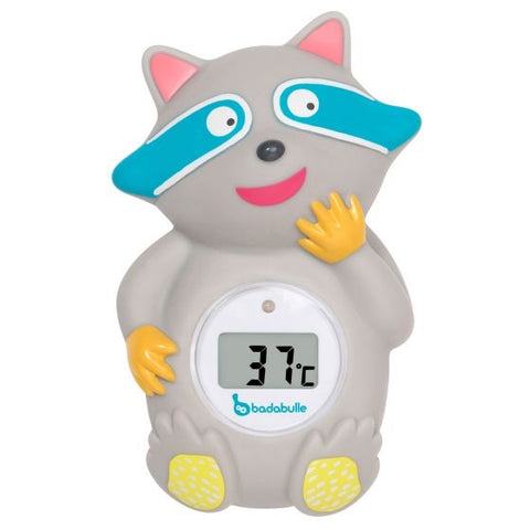 Badabulle Bath Thermometer