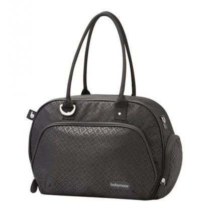 Trendy Changing Bag