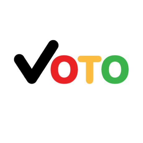 Voto Service Centre – TELEPHONE SHOPPEES