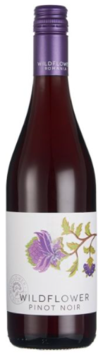Wildflower - Pinot Noir