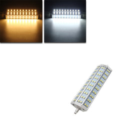 R7S 20W Dimmable Bright 60 SMD 5050 1800LM LED Bulb Flood Light Halogen Lamp Replacement AC 85-265V