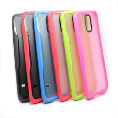 Blade Symphony Color Leather Case For Samsung Galaxy S5 i9600