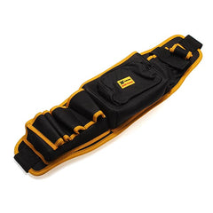 BOSI 12 in 1 Waterproof High Quality Electrician Tool Bag BS525304