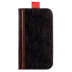 Flip Leather With Stand Design Case For Samsung NOTE3 N9000