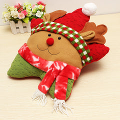 Creative Christmas Gifts Elk Christmas Decoration