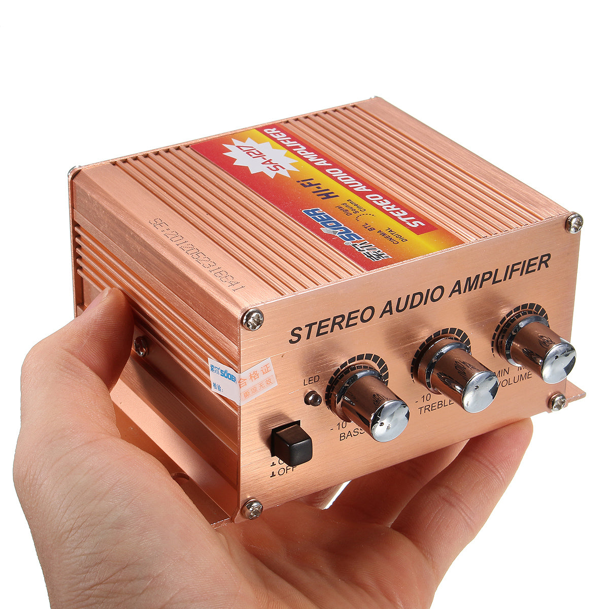 12v Boost To 32vdc 180w Power Supply Inverter Tl494 Irfz44n For Highfidelity And Pure Sine Wave 1 Based On Class D Amplifier Suoer Sa 1217 Mini Hi Fi 500w 21ch Channel Stereo Audio