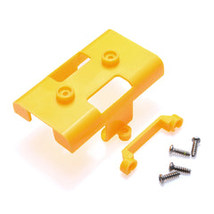 Feilun FT007 RC Boat Spare Parts Battery Holder FT007-06