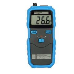 BSIDE BTM01 K-type Thermal Couple Single-channel Type Thermocouple Thermometers Temperature Meter