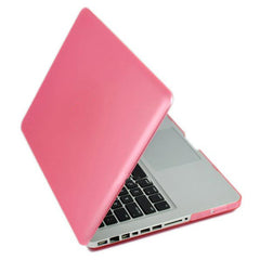 Frosted Matte Case Coated Cover For Macbook Pro 13 13.3 Inch