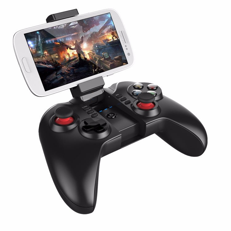 iPega PG-9068 Gamepad Gaming Controller Classic Joystick Supports Android win IOS PC TV box