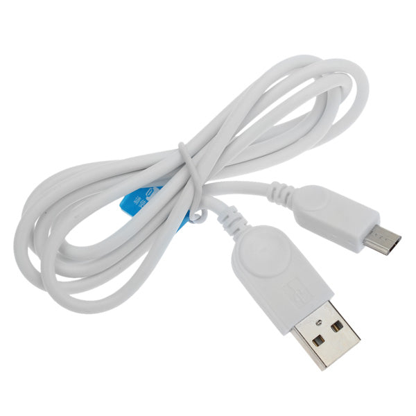 Micro USB Interface Original Usb Cable For ThL Android Phone