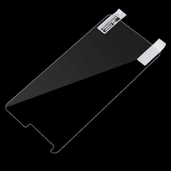 High Bright Transparent Screen Protector For ThL T6s T6 Pro