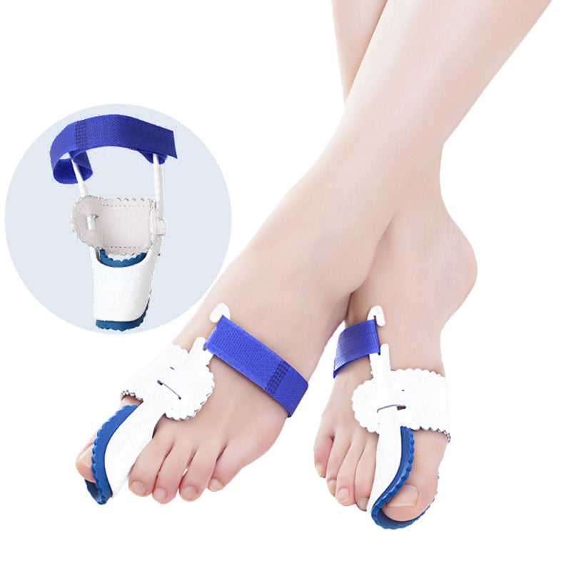 Wil je alles weten over Strephexopodia Correction Orthotics Separato Foot Fingers Two Hole Toe Thumb Hallux Valgus Appliance? Hier lees je alles over Nail Art