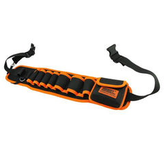 JAKEMY JM-B04 Professional Multifunctional Repair Tool Waist Bag Belt