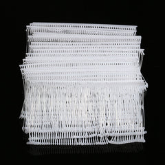 Regular Garment Price Label Tag Tagging Gun 1000 Assorted Barbs 6 Needles