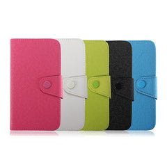 Flip Leather Wallet Card Case Stand For Samsung Note 3 N9000