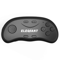 ELEGIANT 2 Generation Bluetooth 3.0 VR Glasses Remote Control Gamepad For Android IOS PC