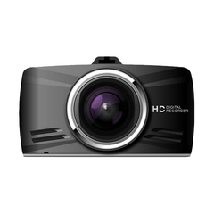 816 Novatek 96650 1080P HD Digital Recorder 3 inch LCD Car DVR Camera