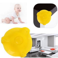 House Silicone Desk Table Cushion Soft Bed Corner Edge Anti Crash Sharp Cover Protector Guard Baby Kids Safety