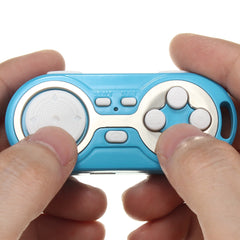 BK11 Mini Wireless Bluetooth Game Controller for iPhone Samsung iPad Tablet