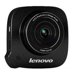 Lenovo V35 1080P Full HD Car DVR 120 Degree Angle 2.4 inch Camera Recorder