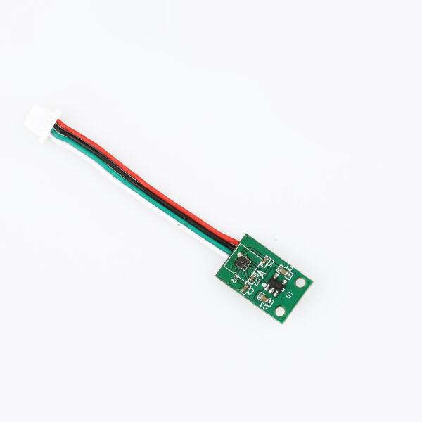 Hubsan H501M RC Quadcopter Spare Parts Geomagnetic Compass Module H501M-02