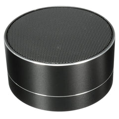 A10 Mini Portable Bluetooth Wireless Super Bass Stereo Speaker For Tablet Smartphone