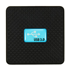High Speed USB 3.0 Micro SD TF CF XD M2 MS Memory Card Reader Adapter