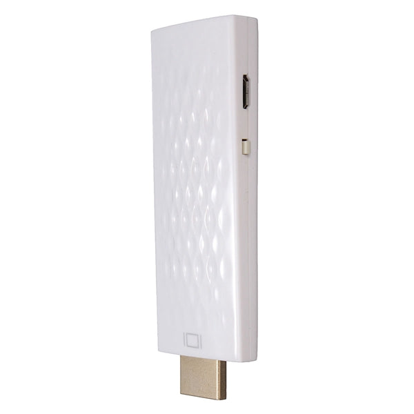 Wireless WIFI Display Dongle Adapter HDMI Miracast DLNA AirPlay