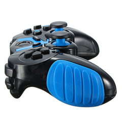 Wireless Bluetooth Game Controller Gamepad for Android iOS Smartphone Tablet