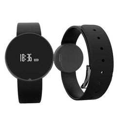 Iwown Pai Series Bluetooth Bracelet Wristband For IOS Android