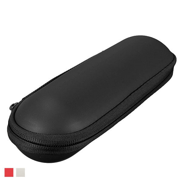 Portable Hard Shell Case Pouch Bag for Beats Dr. Dre Pill Speaker