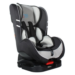 Safety Convertible Baby Car Seat & Booster Seat 0-4 Year 0-18kg