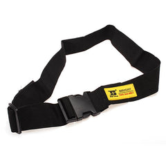 BOSI Waterproof High Quality Electrician Tool Bag Belt BS525307