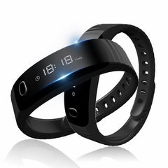H8 Smart Wristbands Bluetooth 4.0 Waterproof Bracelet Sports Smartband For iPhone HUAWEI Samsung HTC