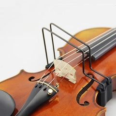 Violin Bow Straight Machine Straight 4/4 3/4 2/4 1/4 1/8 for Violin Beginner