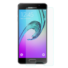 ENKAY 0.26mm 2.5D Tempered Glass Protector Film For Samsung Galaxy A5 2016