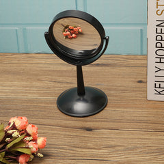 Convex Mirror Physics Experiment Tool Kit Equipment Educational Toy