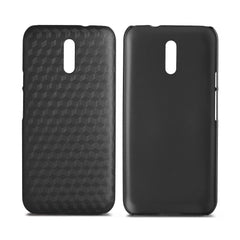 Ultra Thin Anti-Scratch Hard PC Protective Case For DOOGEE BL5000