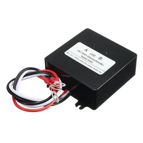 Chargers Adjustable 0-120v 20a 40a 12v 24v 48v 50a 30a 60v 36v 90v 100v 80v 70v High Current Charger For Power Li-ion Lifepo4 Lipo Lto Accessories & Parts