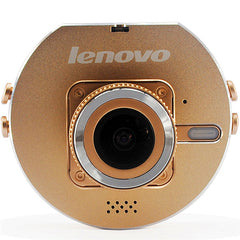 Lenovo V31 Driving Recorder HD 1080P 2.0 Inch Car DVR Camera HD Port AV Output