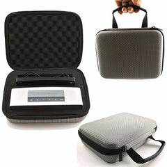 EVA Portable Travel Case Storage Protective Cover Bag For BOSE MINI Speaker