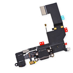 iPhone 4 4g 4s 5 5g 5s 5c  Dock Connector