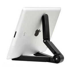 Tablet Houder voor iPad, Tablet, Mobile Phone