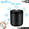 Broadlink Smart Home Domotica